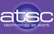 atsc-logo-110x70