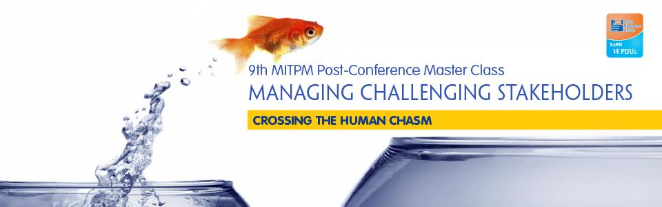 mitpm9-post-conference