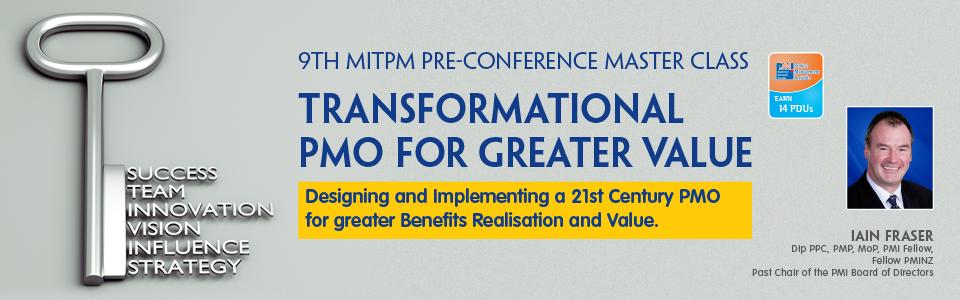 mitpm9-pre-conference