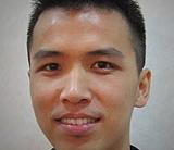 Benny Hong Eng Liang