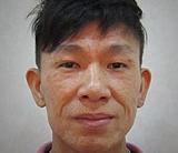 Jason Yeow Siok Tuang