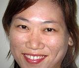 Karen-Lau-Siew-Har