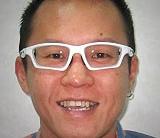 Michael-Tsan-Soon-Kian