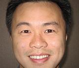 Peter-Lim-Szu-Kiak
