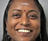 Saritha Ramakrishnan