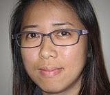 Vivian-Lim-Wei-Yen