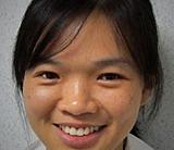 Adelyn-Chan-Tsu-May