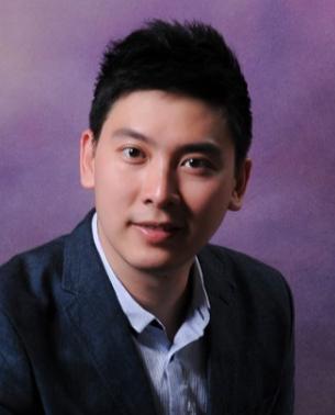Dr.Yeoh Kar Kheng