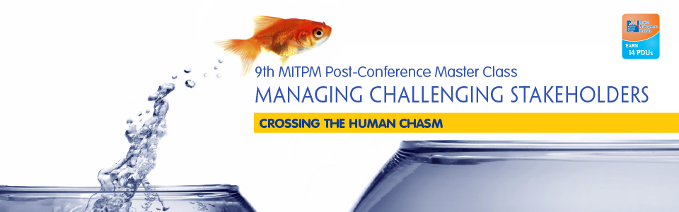 mitpm9-post-conference
