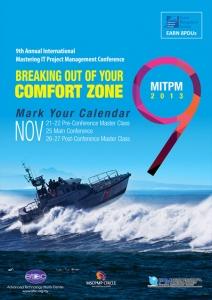 MITPM-2013