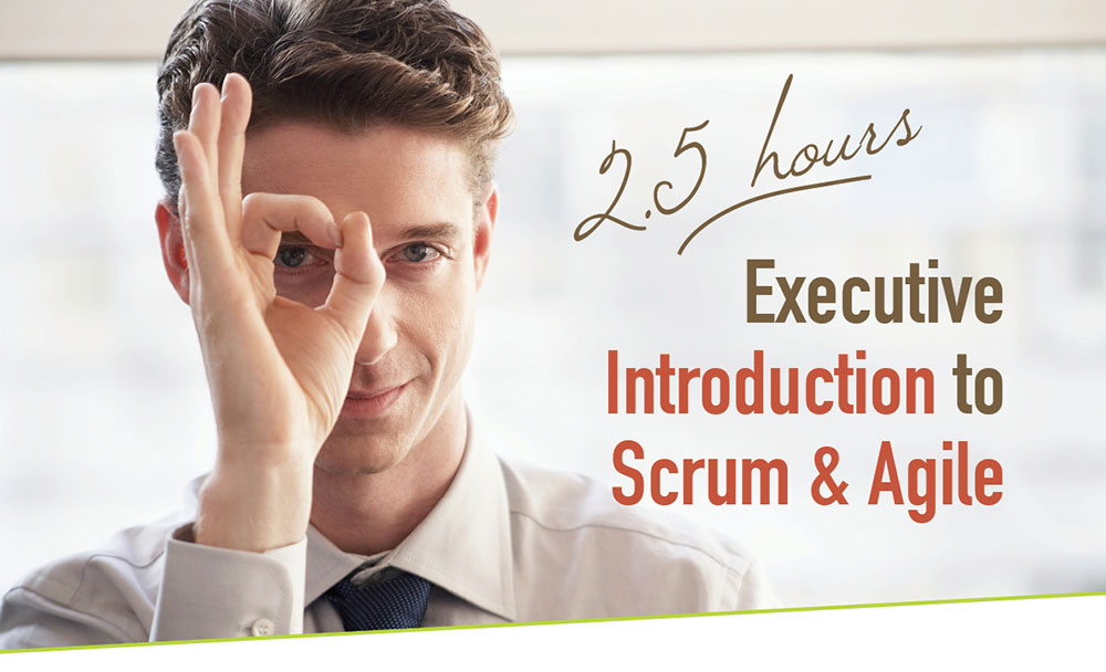 2.5hr-exec-intro-to-scrum-agile